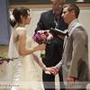 Kaci-Chase-Wedding-2011-468