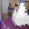 Kaci-Chase-Wedding-2011-733