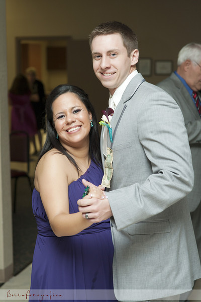 Kaci-Chase-Wedding-2011-825