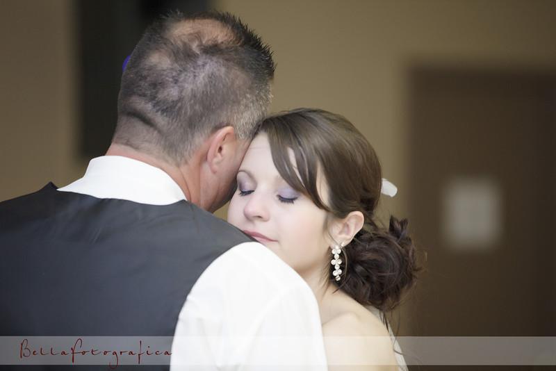 Kaci-Chase-Wedding-2011-670