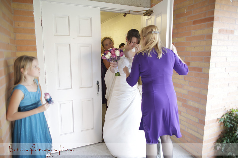 Kaci-Chase-Wedding-2011-352