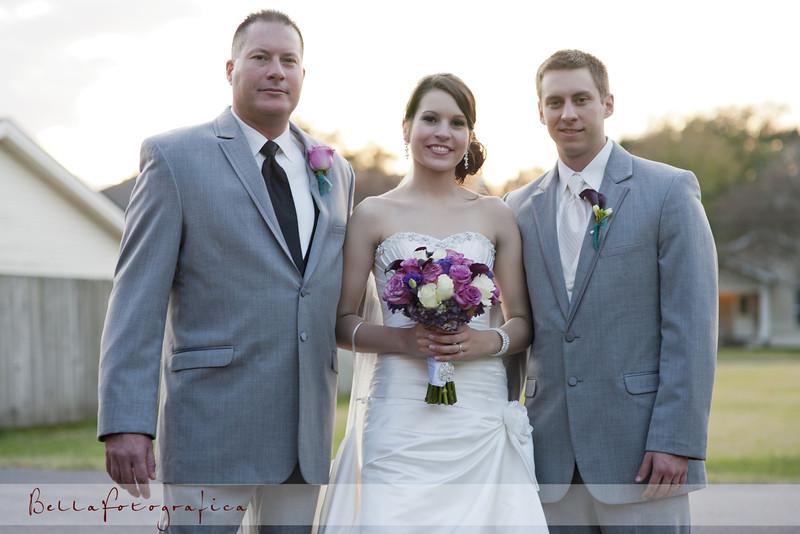 Kaci-Chase-Wedding-2011-565