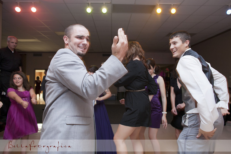 Kaci-Chase-Wedding-2011-904