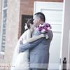 Kaci-Chase-Wedding-2011-546