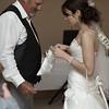 Kaci-Chase-Wedding-2011-835