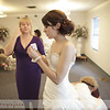 Kaci-Chase-Wedding-2011-307