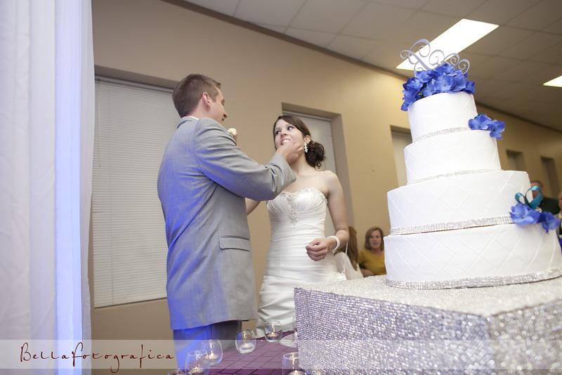 Kaci-Chase-Wedding-2011-713