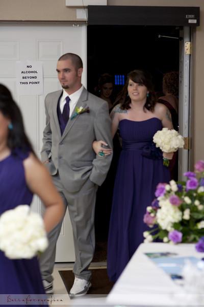 Kaci-Chase-Wedding-2011-620