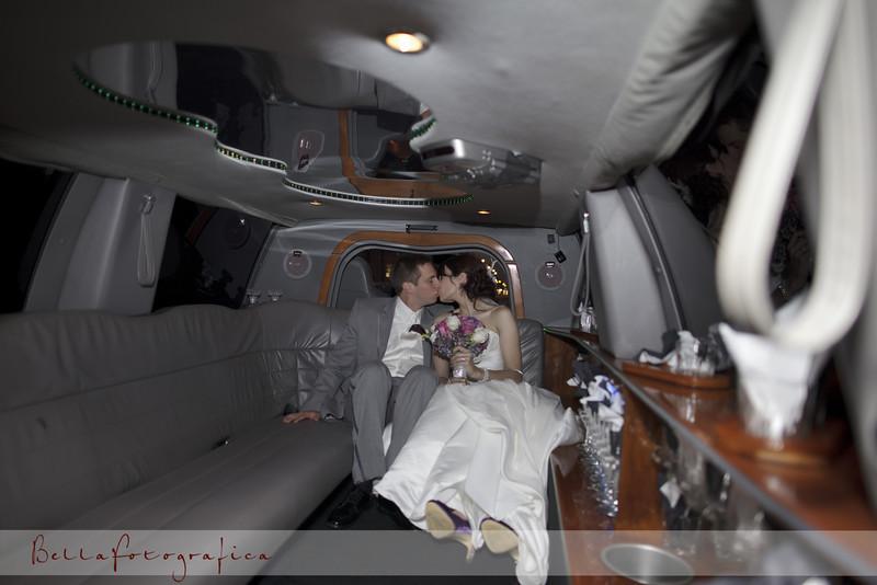 Kaci-Chase-Wedding-2011-616