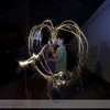 Kaci-Chase-Wedding-2011-966