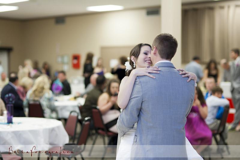 Kaci-Chase-Wedding-2011-627