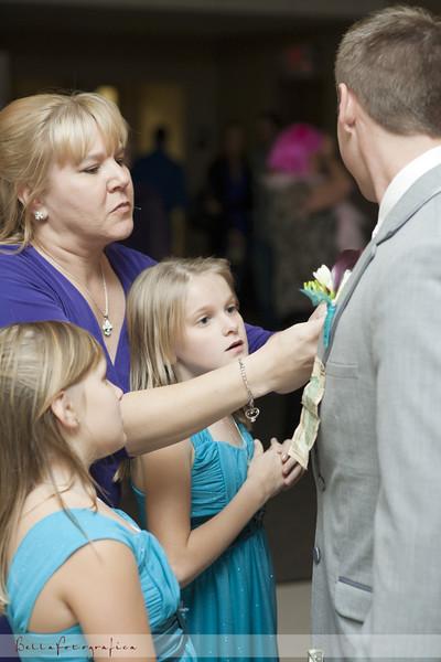 Kaci-Chase-Wedding-2011-831