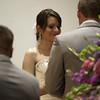 Kaci-Chase-Wedding-2011-506