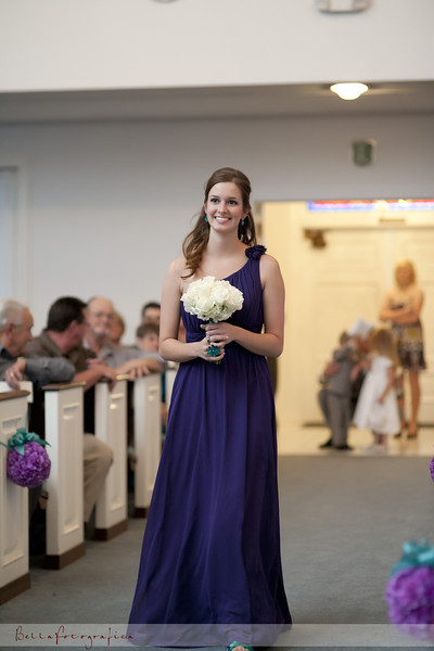 Kaci-Chase-Wedding-2011-418