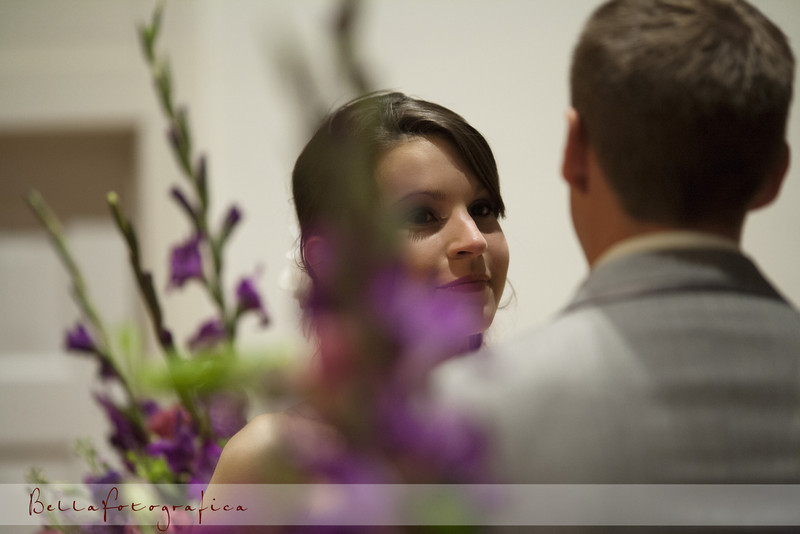 Kaci-Chase-Wedding-2011-461