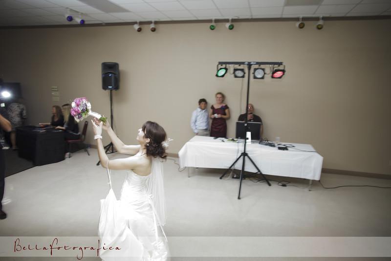 Kaci-Chase-Wedding-2011-818