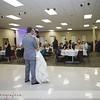 Kaci-Chase-Wedding-2011-628