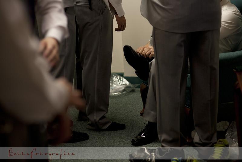 Kaci-Chase-Wedding-2011-249