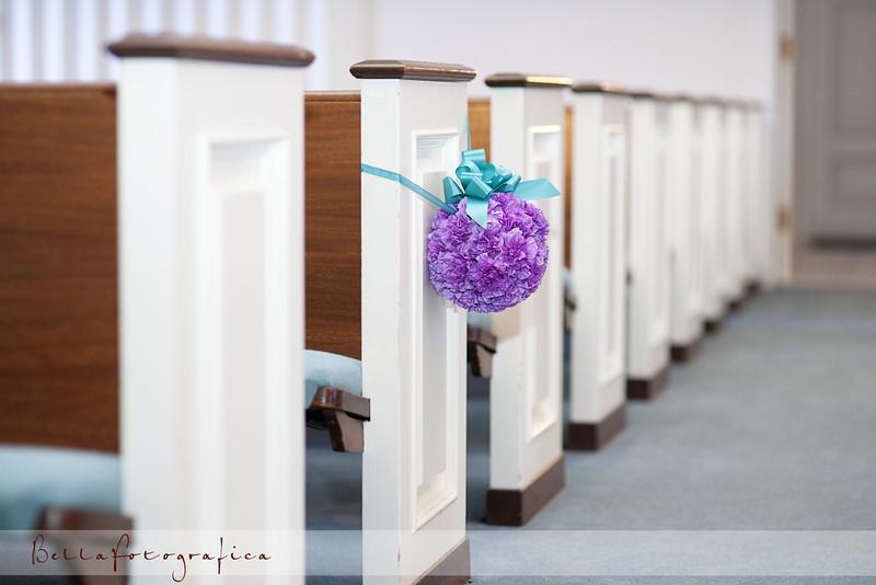 Kaci-Chase-Wedding-2011-191