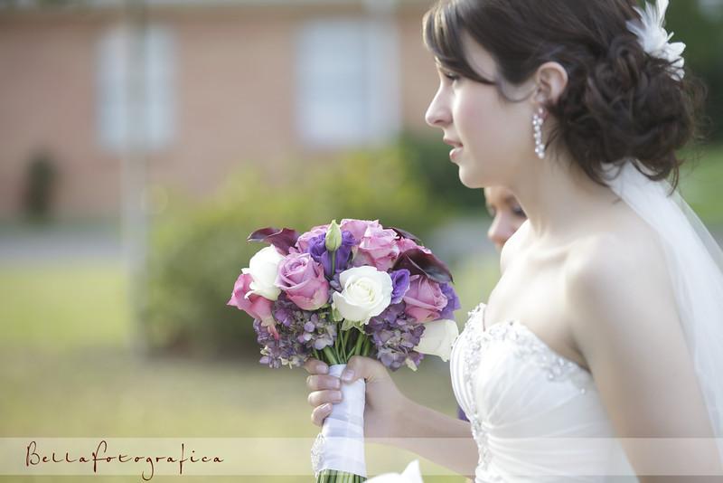 Kaci-Chase-Wedding-2011-374