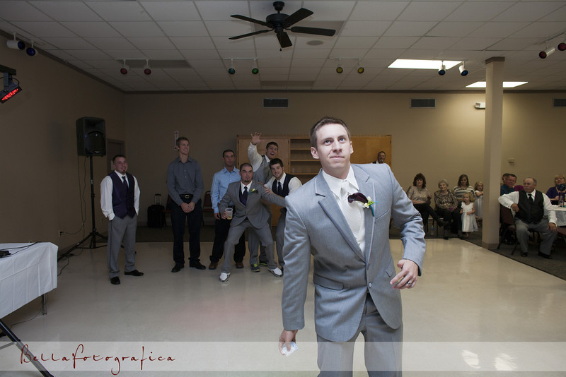 Kaci-Chase-Wedding-2011-804