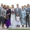Kaci-Chase-Wedding-2011-572