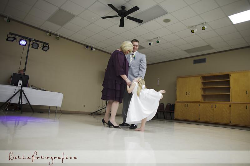 Kaci-Chase-Wedding-2011-690