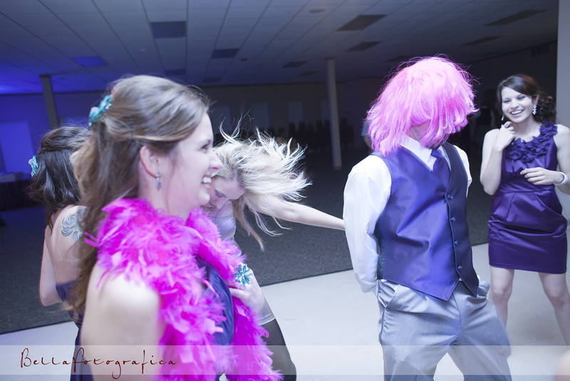Kaci-Chase-Wedding-2011-928