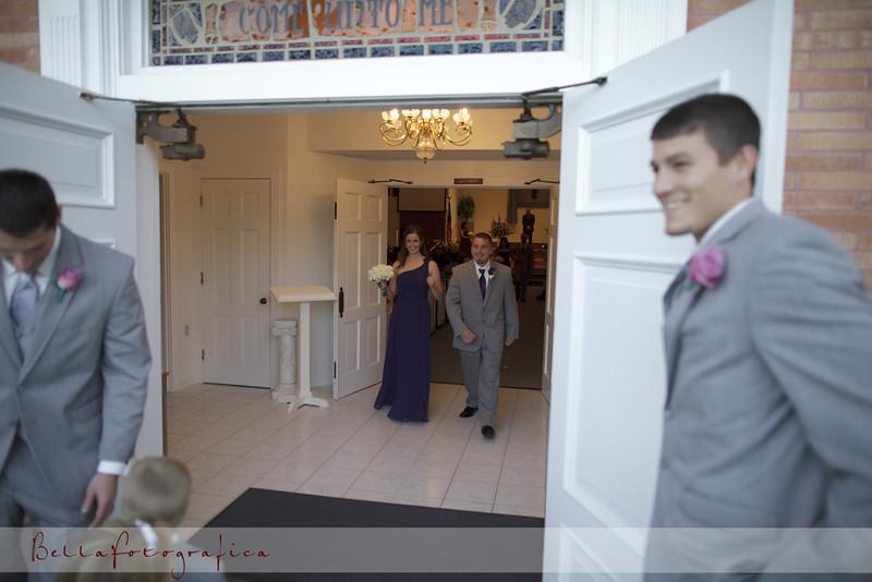 Kaci-Chase-Wedding-2011-540