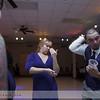 Kaci-Chase-Wedding-2011-921