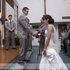 Kaci-Chase-Wedding-2011-449