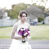 Kaci-Chase-Wedding-2011-551