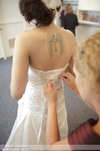 Kaci-Chase-Wedding-2011-289