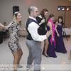 Kaci-Chase-Wedding-2011-914