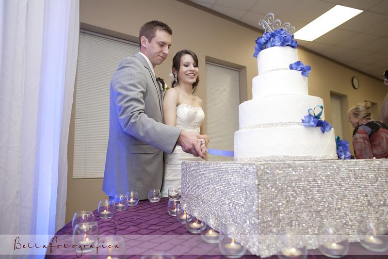 Kaci-Chase-Wedding-2011-708