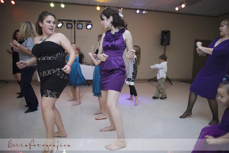 Kaci-Chase-Wedding-2011-881