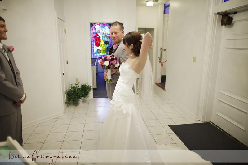 Kaci-Chase-Wedding-2011-428