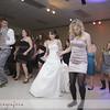 Kaci-Chase-Wedding-2011-864