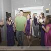 Kaci-Chase-Wedding-2011-973
