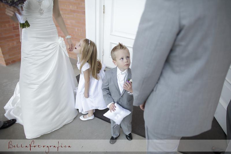 Kaci-Chase-Wedding-2011-539