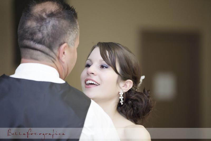 Kaci-Chase-Wedding-2011-661