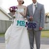 Kaci-Chase-Wedding-2011-589
