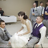 Kaci-Chase-Wedding-2011-797