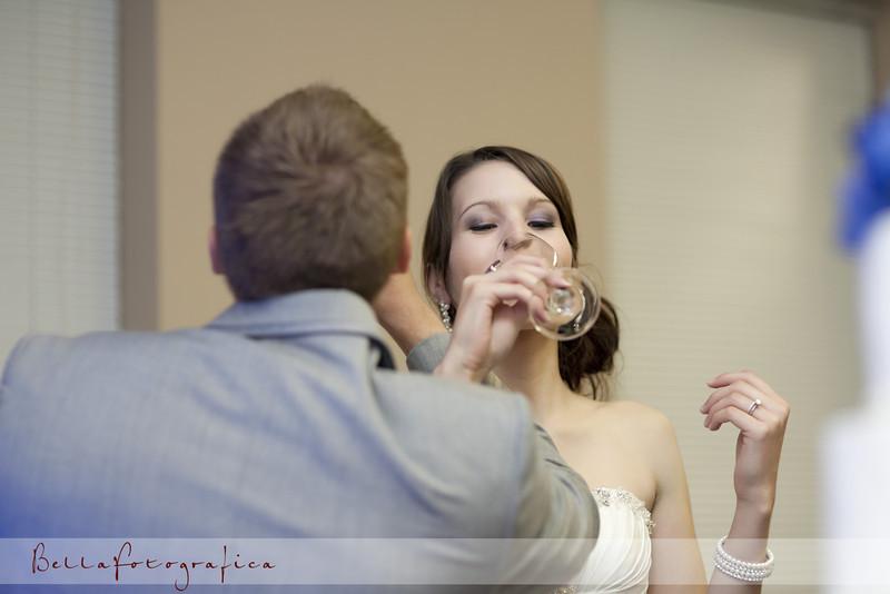 Kaci-Chase-Wedding-2011-734