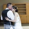 Kaci-Chase-Wedding-2011-672