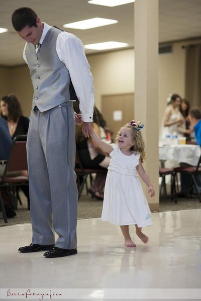 Kaci-Chase-Wedding-2011-742