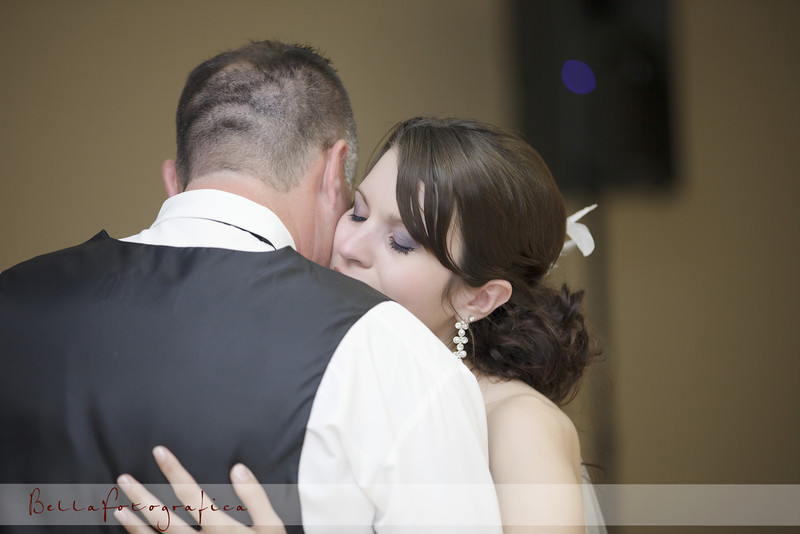 Kaci-Chase-Wedding-2011-653
