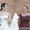 Kaci-Chase-Wedding-2011-387