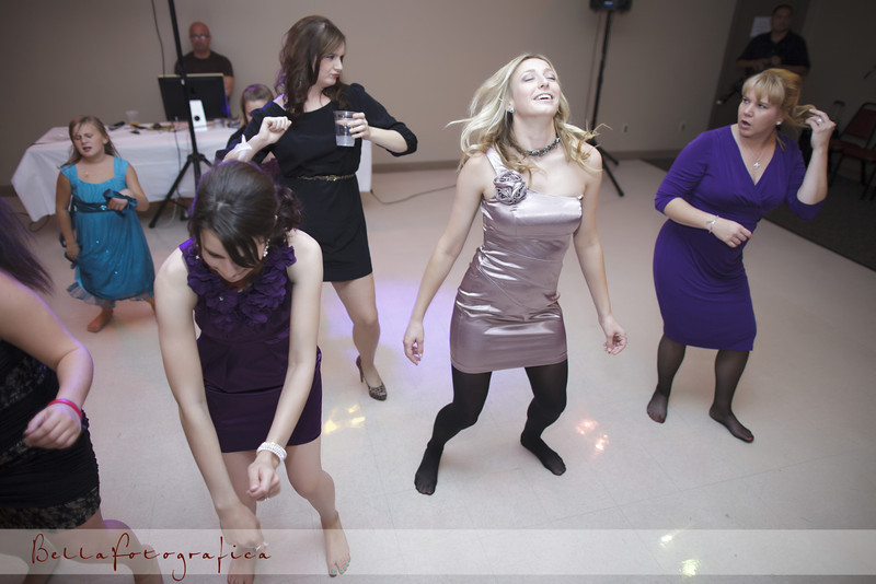 Kaci-Chase-Wedding-2011-893