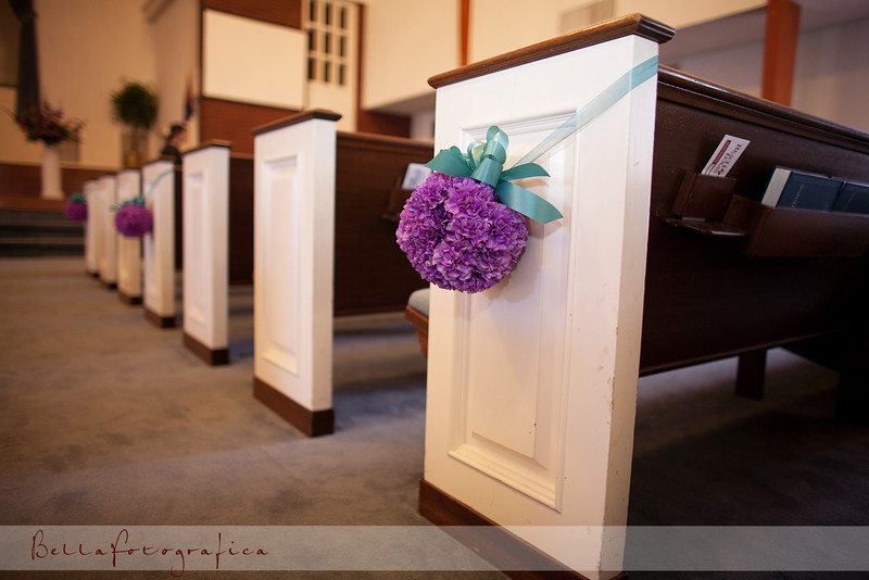 Kaci-Chase-Wedding-2011-194
